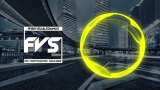 Vanze & Bonalt X Hadi - Right Side Up  Feat. Frank Kadillac   Fvs/airwavemus