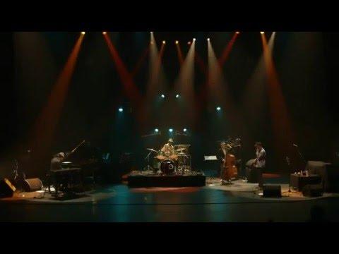Tony Allen tribute to Art Blakey Jazz Messengers