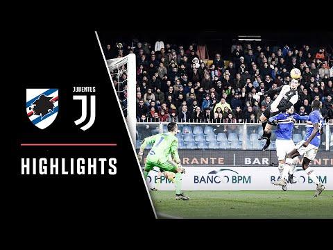 cristiano-ronaldo's-insane-2.56m-header!-|-sampdoria-1-2-juventus-highlights