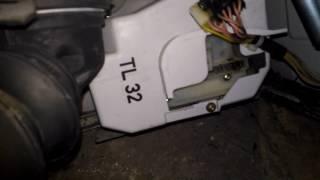 видео ремонт стиральных машин вызов