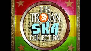 The Trojan SKA Collection (Full Album)