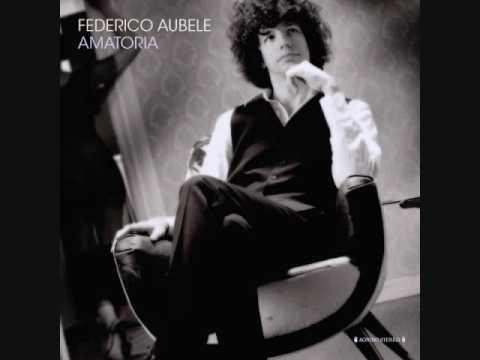 Te Quiero A Ti (Federico Aubele)