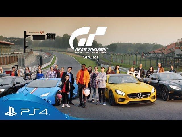 Gran Turismo 5 Apex Book Pdf