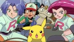 Sieh dir Pokémon 2 – Die Macht des Einzelnen auf Pokémon TV an!