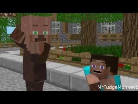 Скачать скин Мага для Minecraft  » Лучшие дополнения