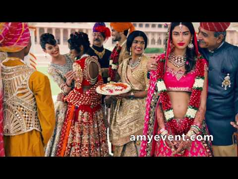 destination-wedding-planner---india