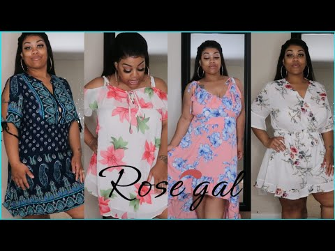 rosegal-plus-size-try-on-haul