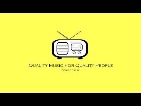 Jill Scott - Daydreamin (Jerry Folk Remix) [New Wave]