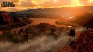free mp3 songs download - Red dead redemption ost 128 must a savior