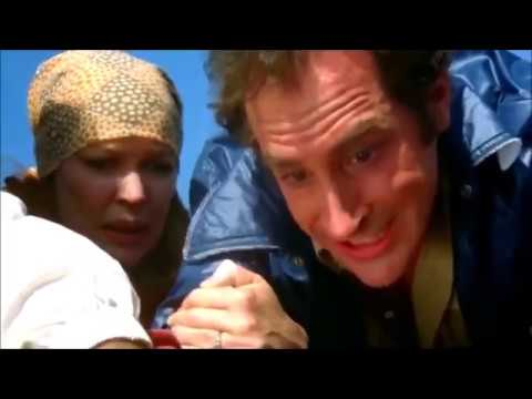 Resurrection Starring: Ellen Burstyn, Sam Shepard, and Richard Farnsworth  06-17-2019