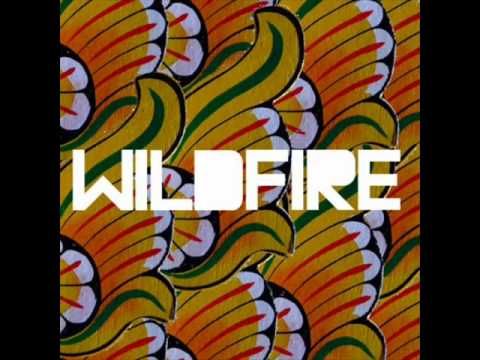 Wildfire Remix - Drake