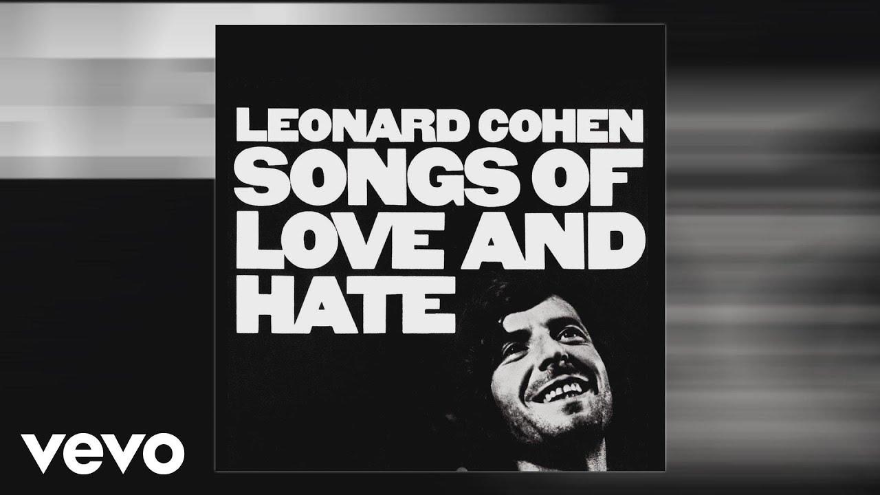 leonard-cohen-famous-blue-raincoat-audio-leonardcohenvevo