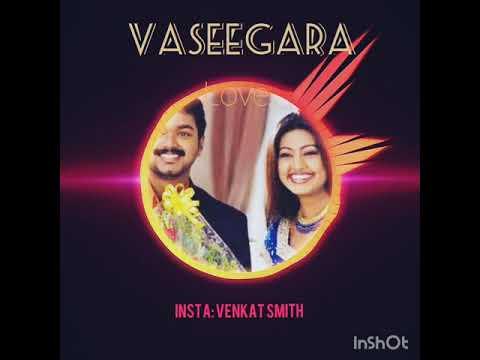 Vaseegara dailouge bgm whatsapp status