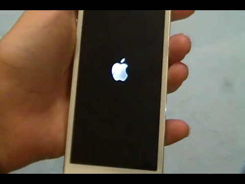 reboot iphone 5 how to reboot reset iphone 8 x official 12833