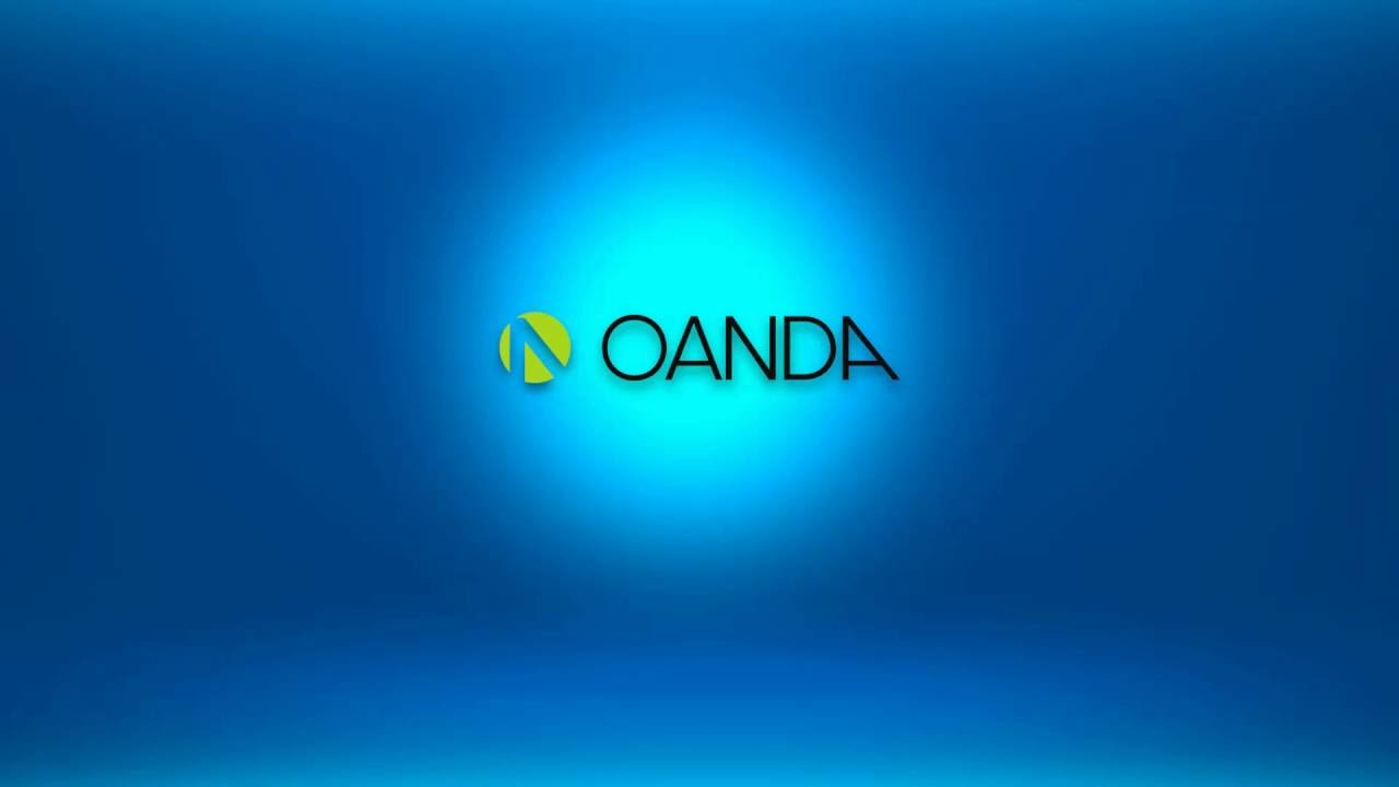 OANDA Review | Is This a Realiable Forex Broker | blogger.com |