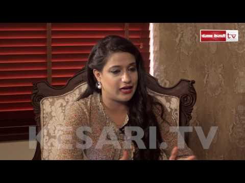 Watch Exclusive Interview With Soha Ali Khan
