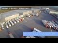 Hartog | Transport, Logistics & Warehousing