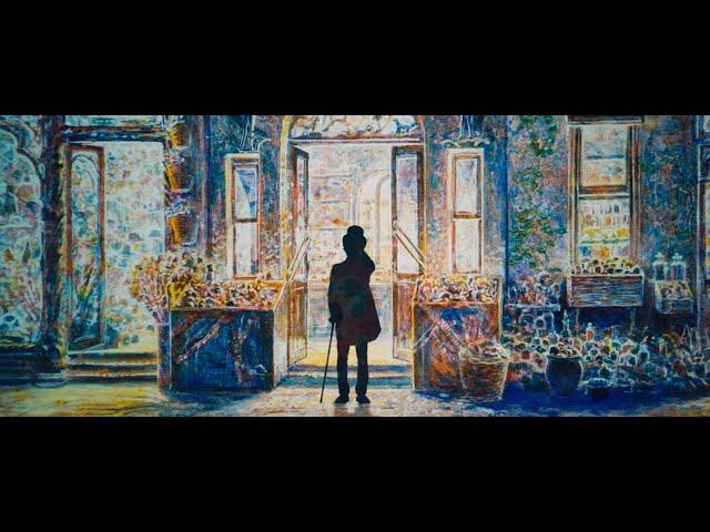 横尾 渉 (Kis-My-Ft2) / 「僕を照らすモノ」Music Video