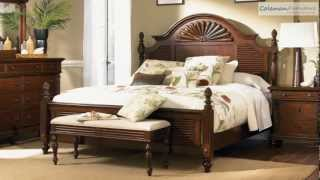 Royal Landing Bedroom Room Collection From Liberty Furniture