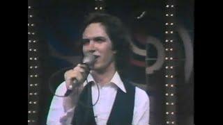 Camilo Sesto / Amor libre / 1976