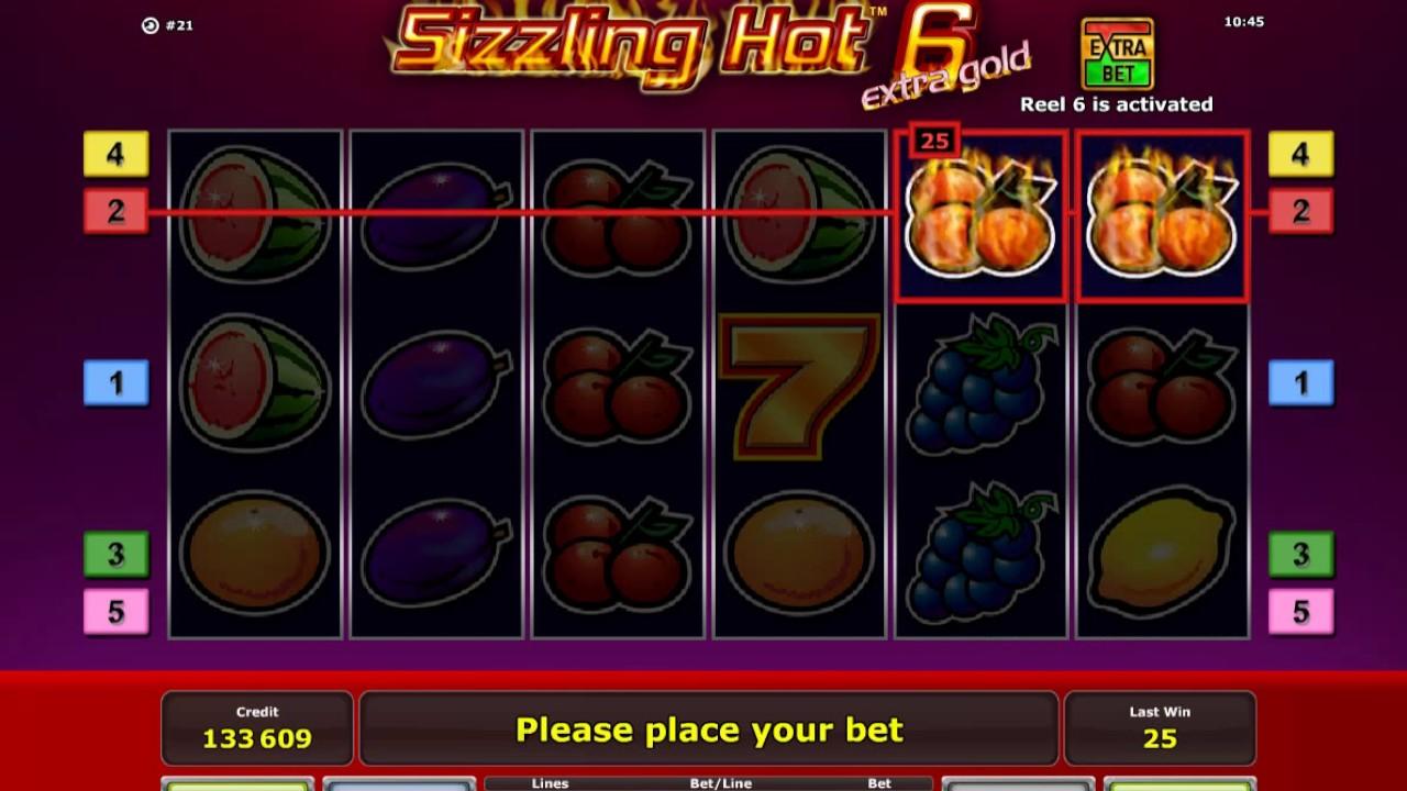 Игровые автоматы пираты играть бесплатно