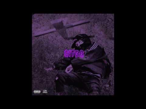 Lil Xan - Citgo (Full Mixtape)