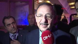 Mehmet Özhaseki: İdeolojik takıntılar Çankaya'yı geriletti