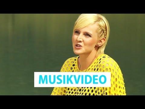 Melissa Naschenweng - Weißt eh (Offizielles Video)