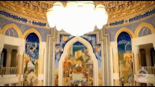 Смотреть видео Достопримечательности города Ташкент