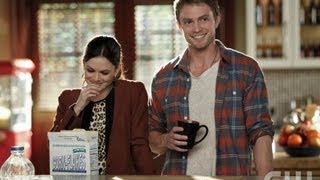 Zoe and Wade  Hart of Dixie  FUNNIEST ROMANTIC SCENES 2