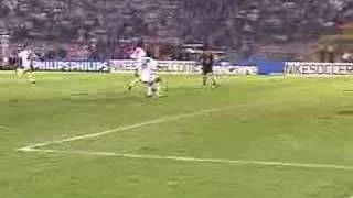 MNT vs. Guatemala: Post-Game Reactions - Sept. 7, 2005