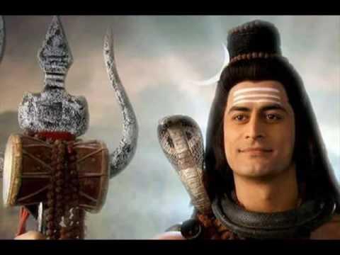 Jai Bhole Nath - TEENO LOKO KE SWAMI HO BHOLENATH Song