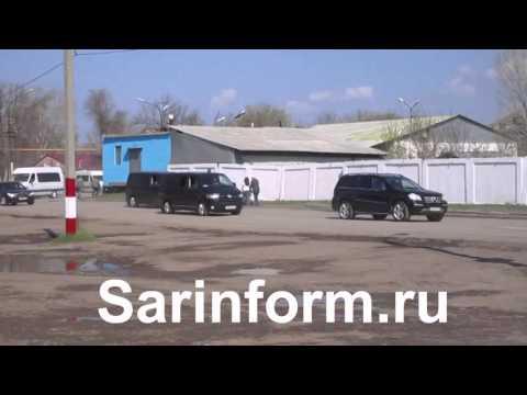 Подключить цифровое телевидение в Красноярске по цене от