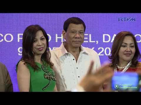 The Manila Times 7th Business Forum 2/9/2018