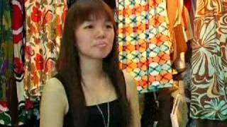 Go Negosyo Big Time Episode 2-4: Clothing Business (Part 2)