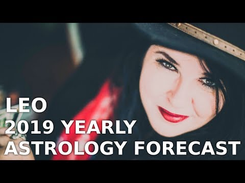 Astrology News & Articles
