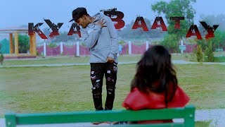 kya Baat Ay | O Rama Dance Crew | short story with solo dance perfomed by VJ Bittu and Naincy.
