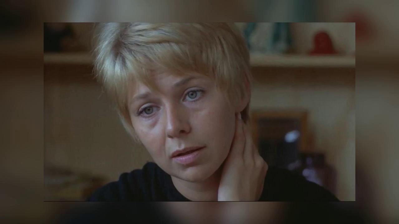 Margreth Weivers