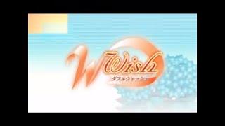 WWish(ダブルウィッシュ) ムービー.
