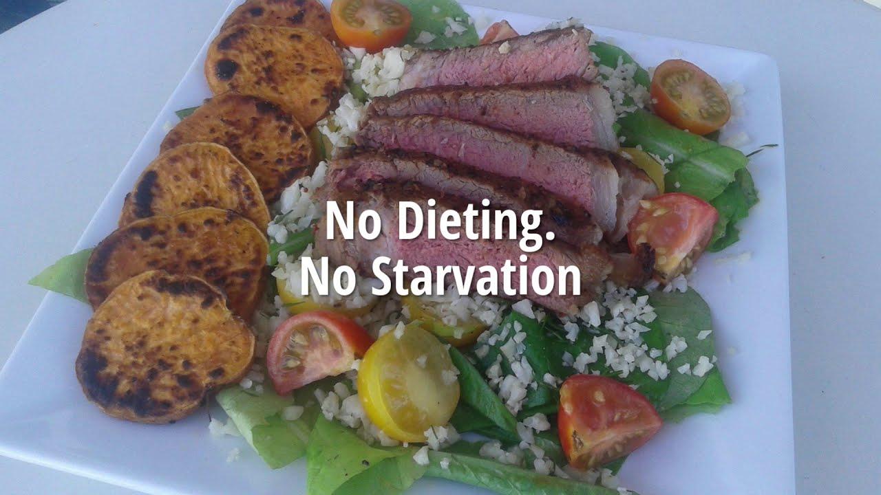 The Food on The MODA Weight Loss Plan MODA Nutrition By Tony Vassallo