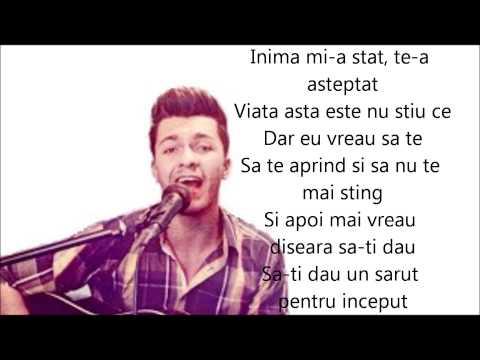 Andrei Vitan feat. Maxim - Am dragostea ta (Official Music Video)