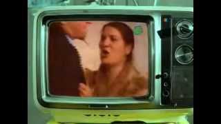 La Hormiga - Marcelita y la TV