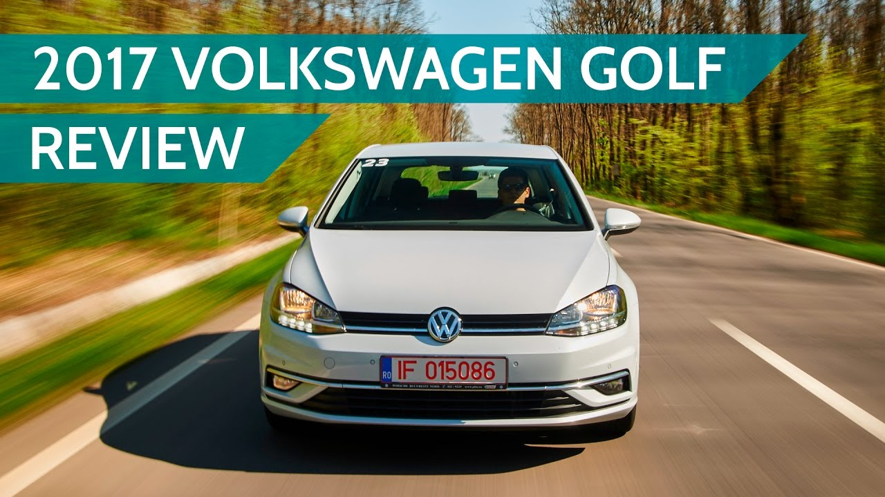 2017 volkswagen golf 7 facelift 1 6 tdi dsg review youtube rh youtube com DSG Gearbox 2015 golf tdi manual vs dsg