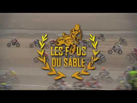 L'ÉQUIPE LA MOINS PRODUCTIVE DE ROCKET LEAGUEde YouTube · Durée:  9 minutes 17 secondes