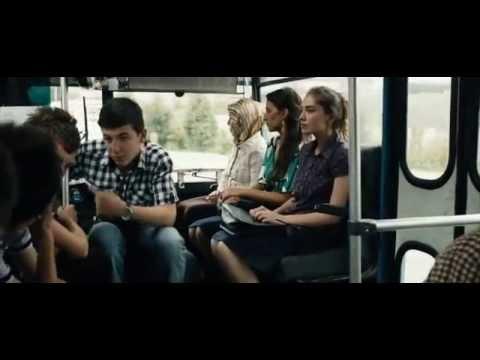 Filme online turcesti traduse in limba romana doovi