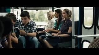 Araf 2012  cu Neslihan Atagul si Ozcan Deniz tradus