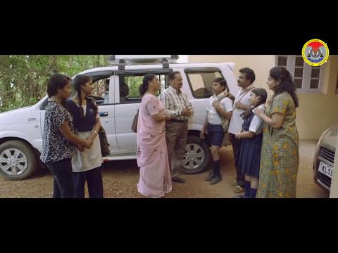 Malayalam Full Movie 2014 Latest - Flat No.4B - Watch Full Movie Online - Youtube