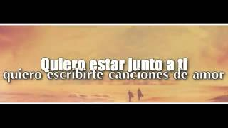 Toda La Vida-La Adictiva San José De Mesilla