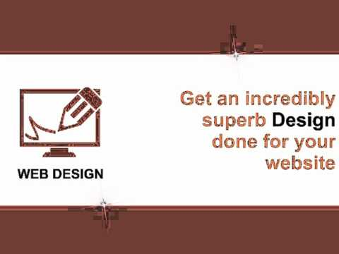SEO Perfectionism Newcastle Upon Tyne - Web Design, SEO & Marketing