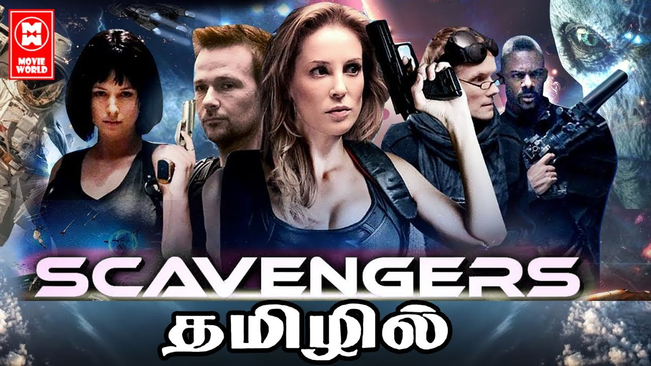 Movies tamil 2021 dubbed collection Kuruthi Tamil